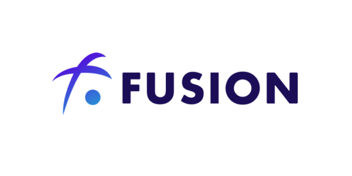 Why Fusions DCRM is The Best Option for DeFi Users