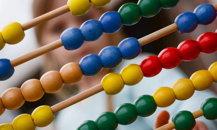 abacus 3288079 1280 1000x600