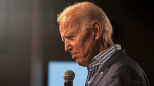 Bitcoin Proponents Bemoan Joe Biden's Proposed Capital Gains Hike