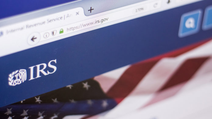 Chainalysis and Integra Win 125 Million IRS Contract to Break