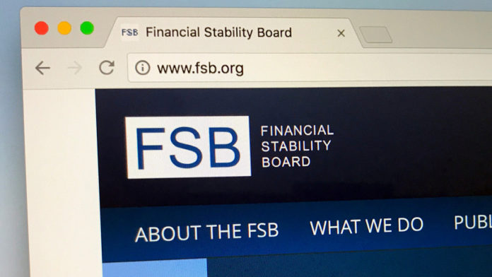 FSB Report Says Stablecoins Promote Financial Inclusion Urges Regulators to