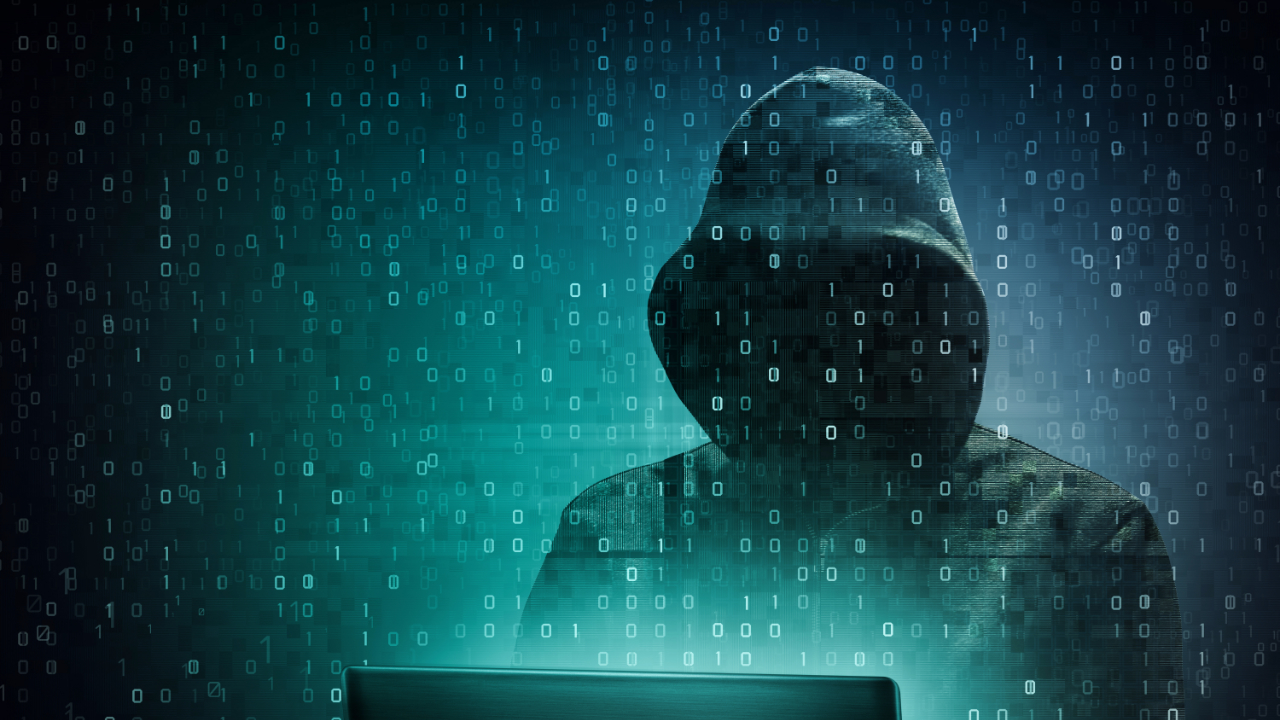 Hackers Donate Bitcoin From Ransomware Attacks to Charities