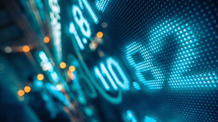 Institutions Long and Hedge Funds Short Bitcoin Options Traders Prep