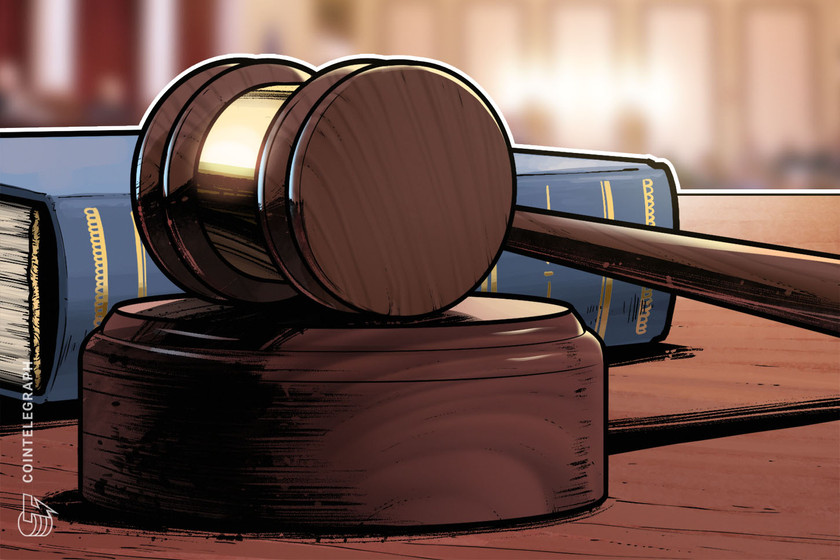 Vinnik trial for extortion and Bitcoin money laundering begins in
