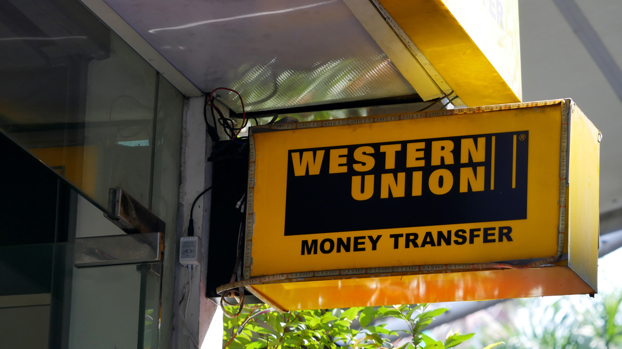 End of Western Union Remittance Service to Cuba a Boon for Crypto