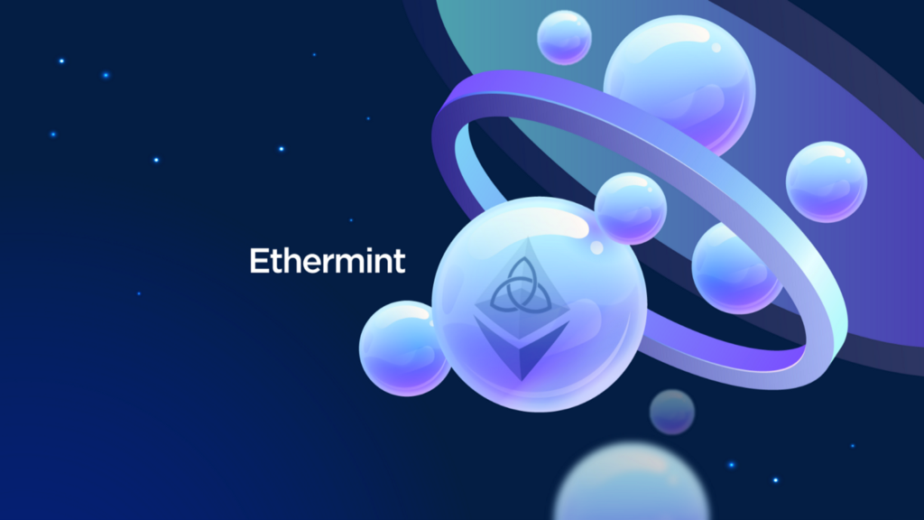 Ethermint Testnet to Launch