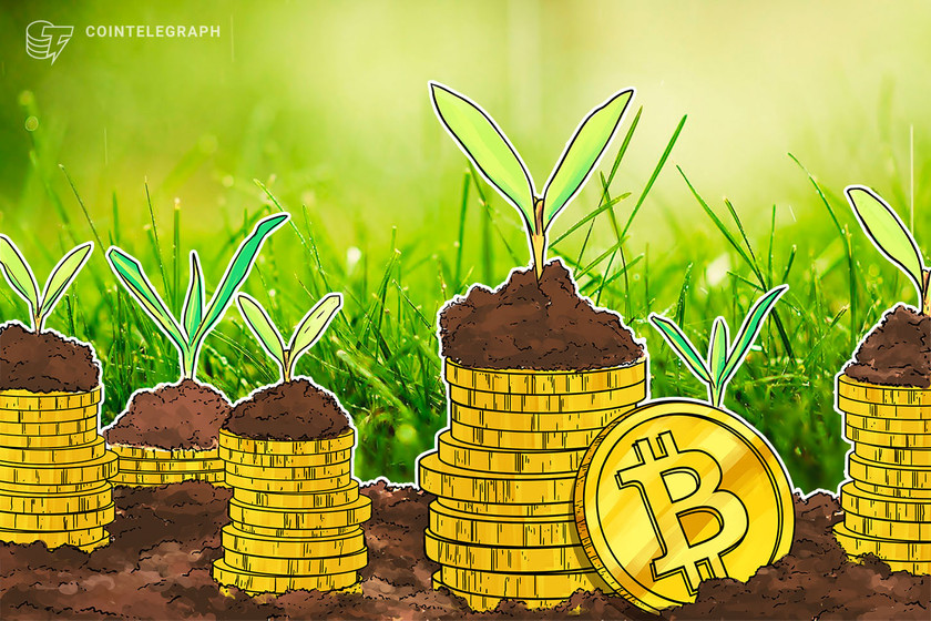 Guggenheim Partners prepares to dip investment funds toes into Bitcoin