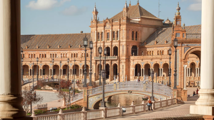 Spanish Municipality Creates Its Own Cryptocurrency to Boost Economy Hurt