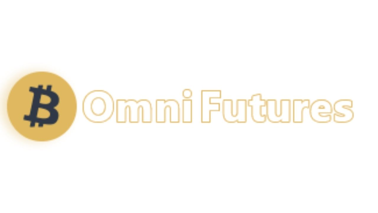 Omni II Launched, 2021 Events Planned for Interested Investors