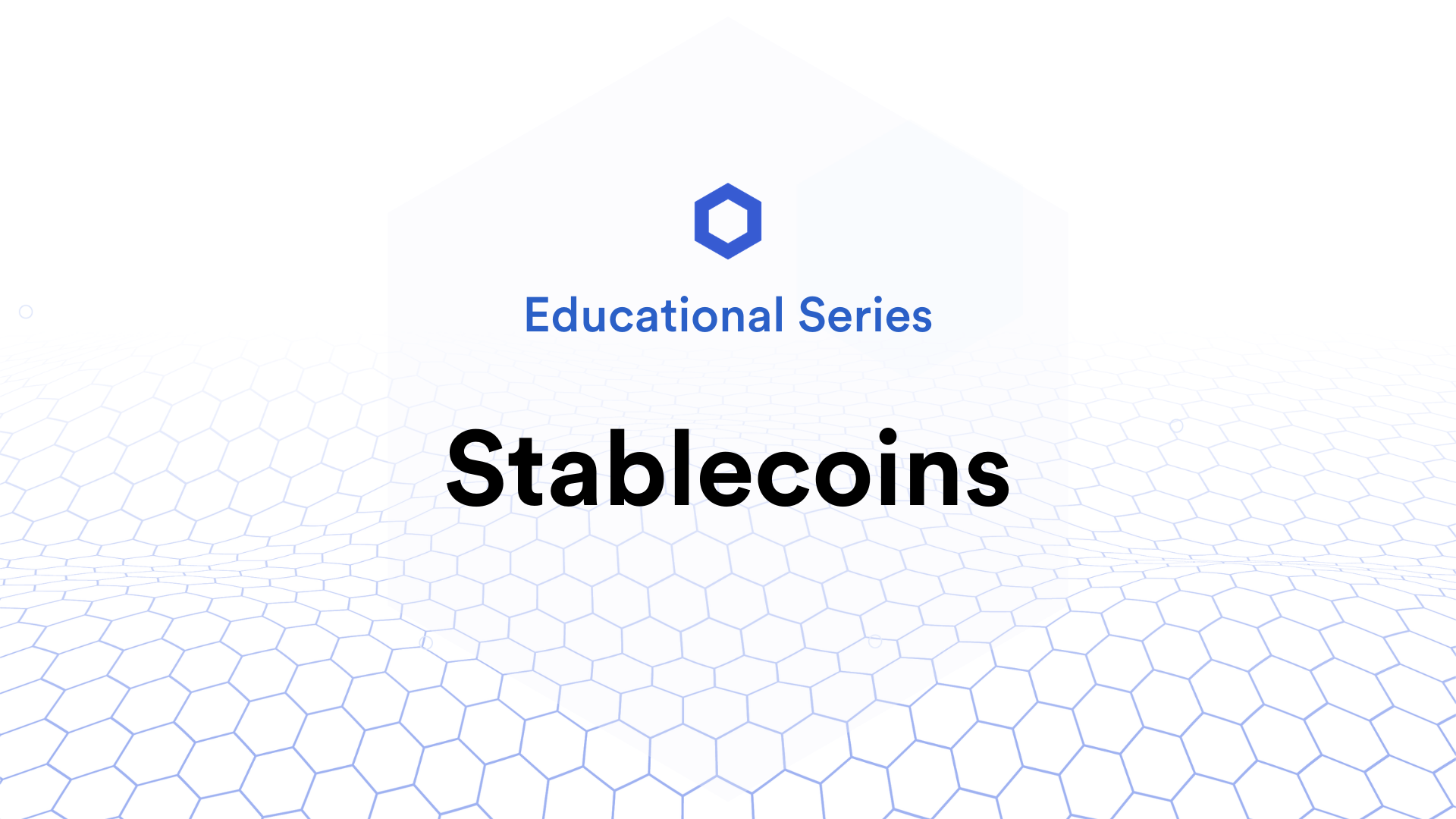 DeFiDollar's stablecoin index rebalancing using Chainlink oracles