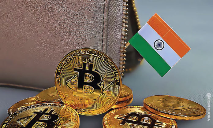 1614299839 Biggest Indian Exchange Adds Decentralized Unstoppable Domains