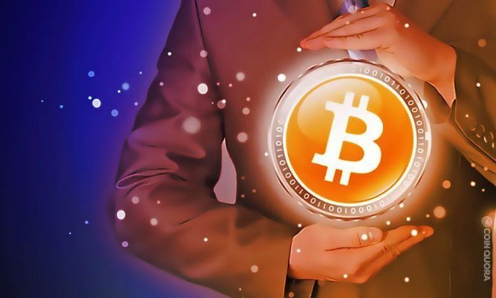 1614439294 JPMorgan Recommends to Invest 1 in Bitcoin