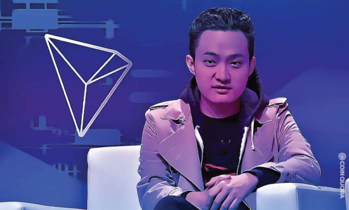 Binance Performs Better Than Tron Hitting 2.7M in 24 Hours