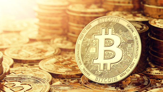 Bitcoin for Corporations Michael Saylor Expects an Avalanche of Firms