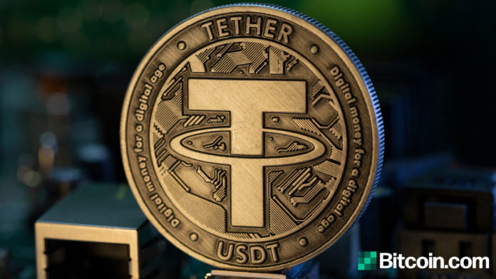Bitfinex and Tether Fined 185M in Settlement With NY Attorney