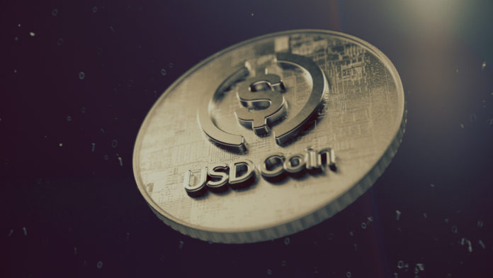 Circle Launches USD Coin on the Stellar Network – News