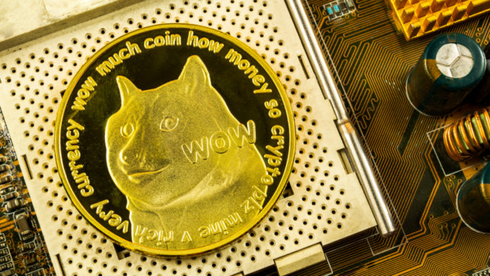 Dogecoin Cofounder Faces Harassment While Meme Coin Hype Trends Among