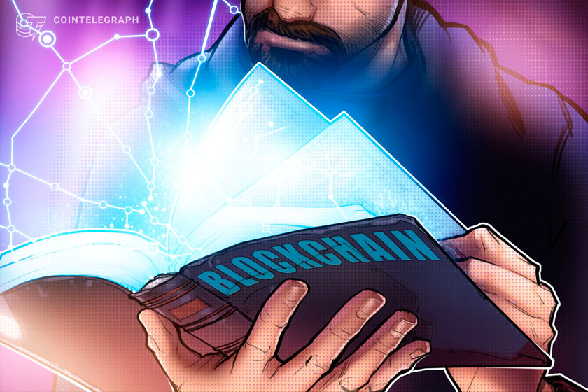 Gemini launches crypto education platform featuring 'Expert Network