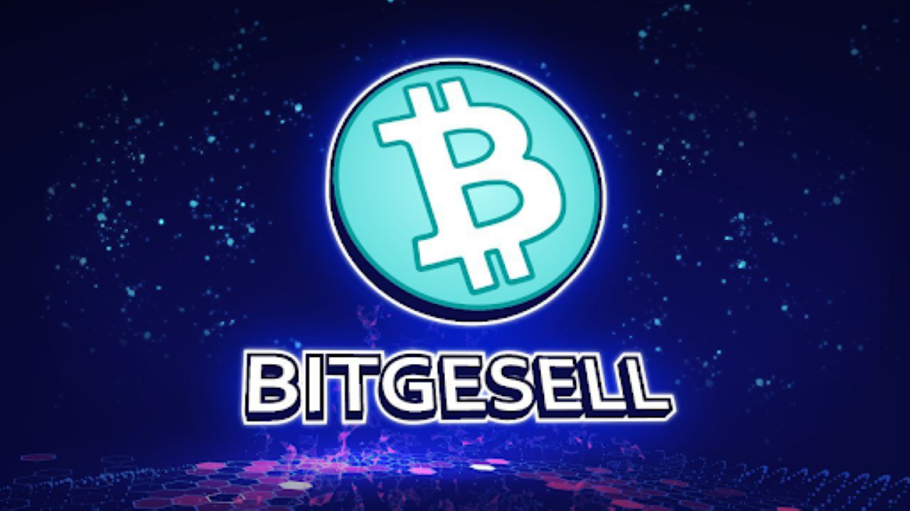 Halving & Burns on BitGesell - the Optimal Combination for Scarcity and Value in the Crypto Age