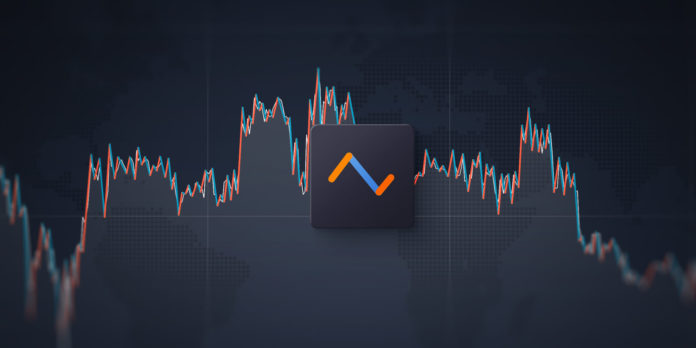 How to trade with ZigZag indicator