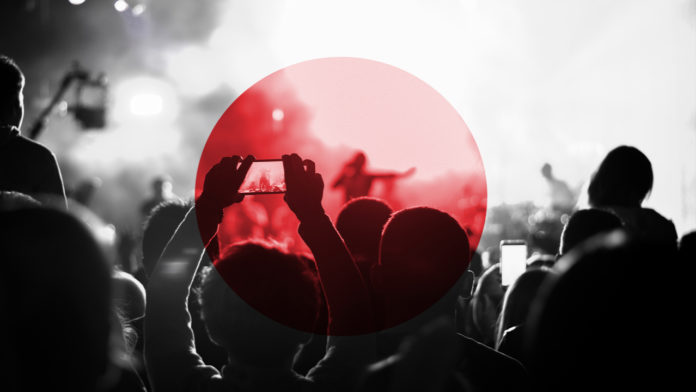Japanese Pop Star Talks About Her Facet as Crypto Investor