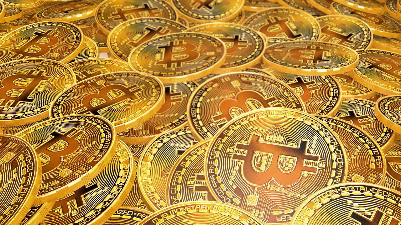 North American Bitcoin ETFs First Trading Day Captures 165M in