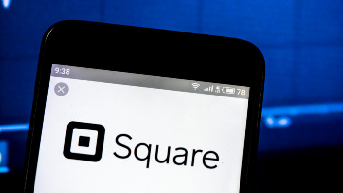 Square Adds 170 Million More in Bitcoin to Balance Sheet