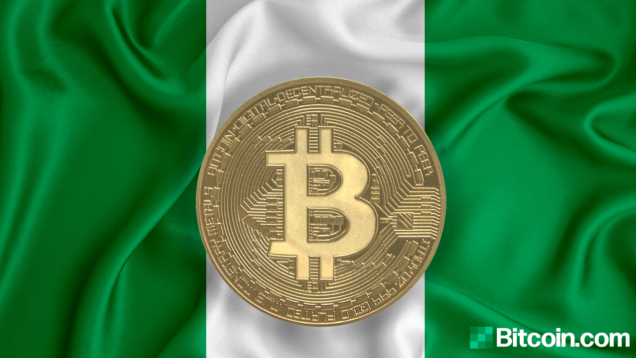 Nigeria Crypto Ban: Stakeholder Body, Politicians Assail Central Bank's Directive to Financial Institutions