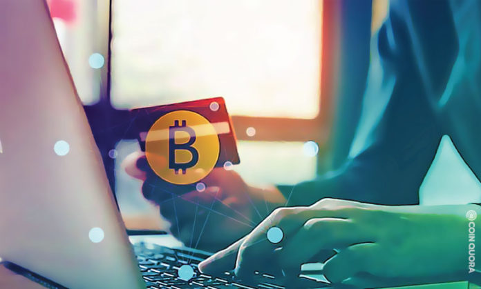 Survey 5 of Corporate CFOs Plan to Hold Bitcoin in 2021