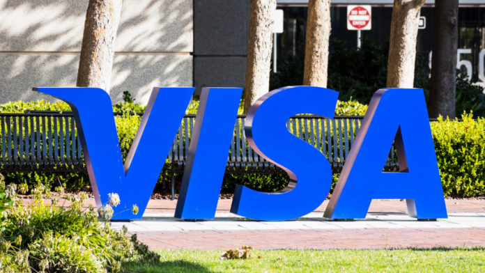 Visa Pilots System to Help Banks Provide Crypto Services Including