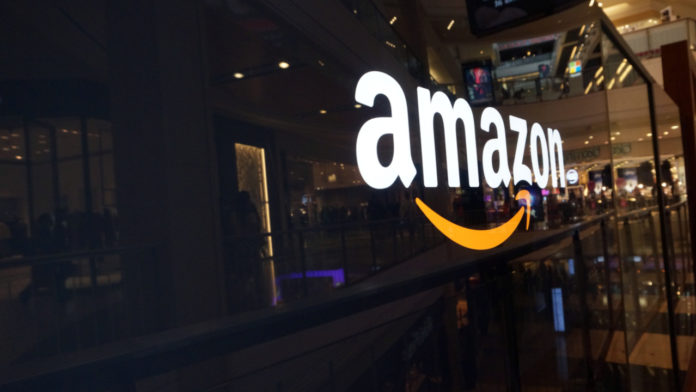 amazon works on digital currencies solutions pilot project underway in mexico