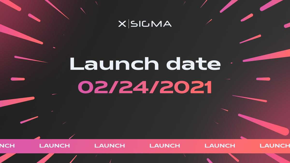 xSigma Prepares to Launch Its Stablecoin DEX With Major Backers