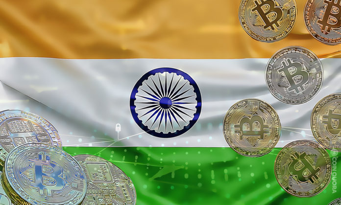 1615112862 India Reconsiders Complete Cryptocurrency Ban