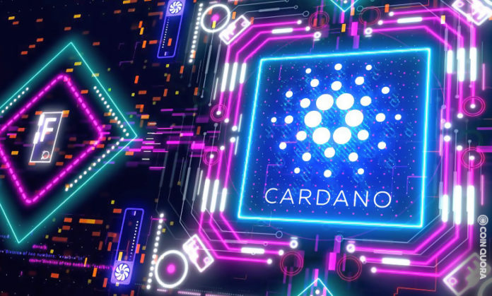 Cardano Mary Hard Fork to Launch in Less Than 24 Hours