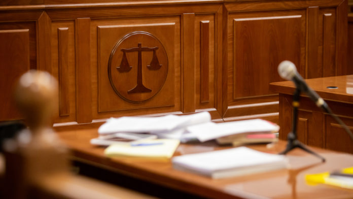 Spanish Court Orders the Investigation of Possible Computer Fraud on