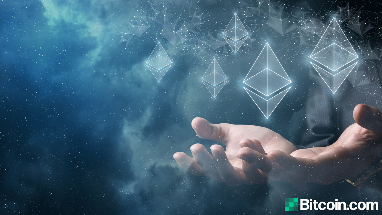 Canada Approves Three Ethereum ETFs, Ether Funds Set to Launch on TSX Next Week