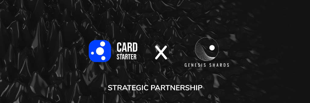Genesis Shards to Bring Liquidity to Pre IDO Projects Launched on