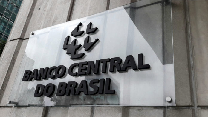 Central Bank of Brazil Issues Guidelines for Its CBDC –