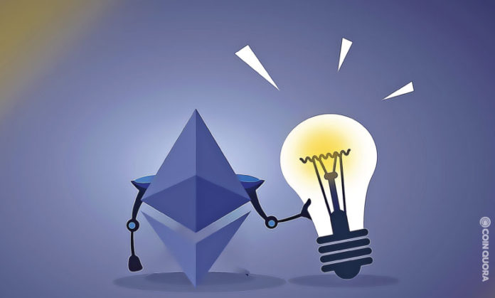 Ethereum Staking Will Drop Power Consumption by 99