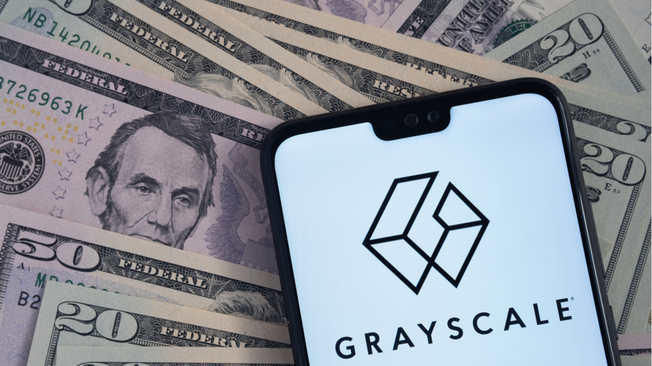 Grayscale Fund Touts ETF Conversion as Price Discount Issue Solution – Finance Bitcoin News – Bitcointe