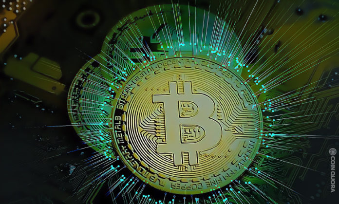 MicroStrategy Acquires Additional 10 Million in Bitcoin at Average