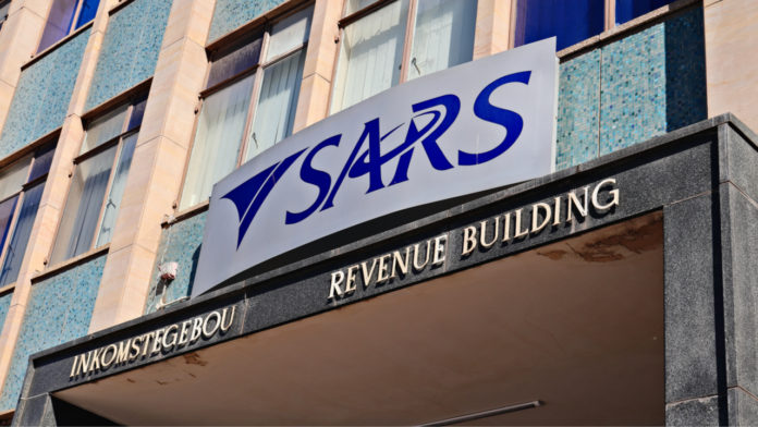 South African Crypto Holders Urged to Approach Tax Body Before