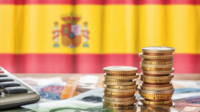Spains Largest Asset Managers Still Reluctant to Invest in Cryptocurrencies