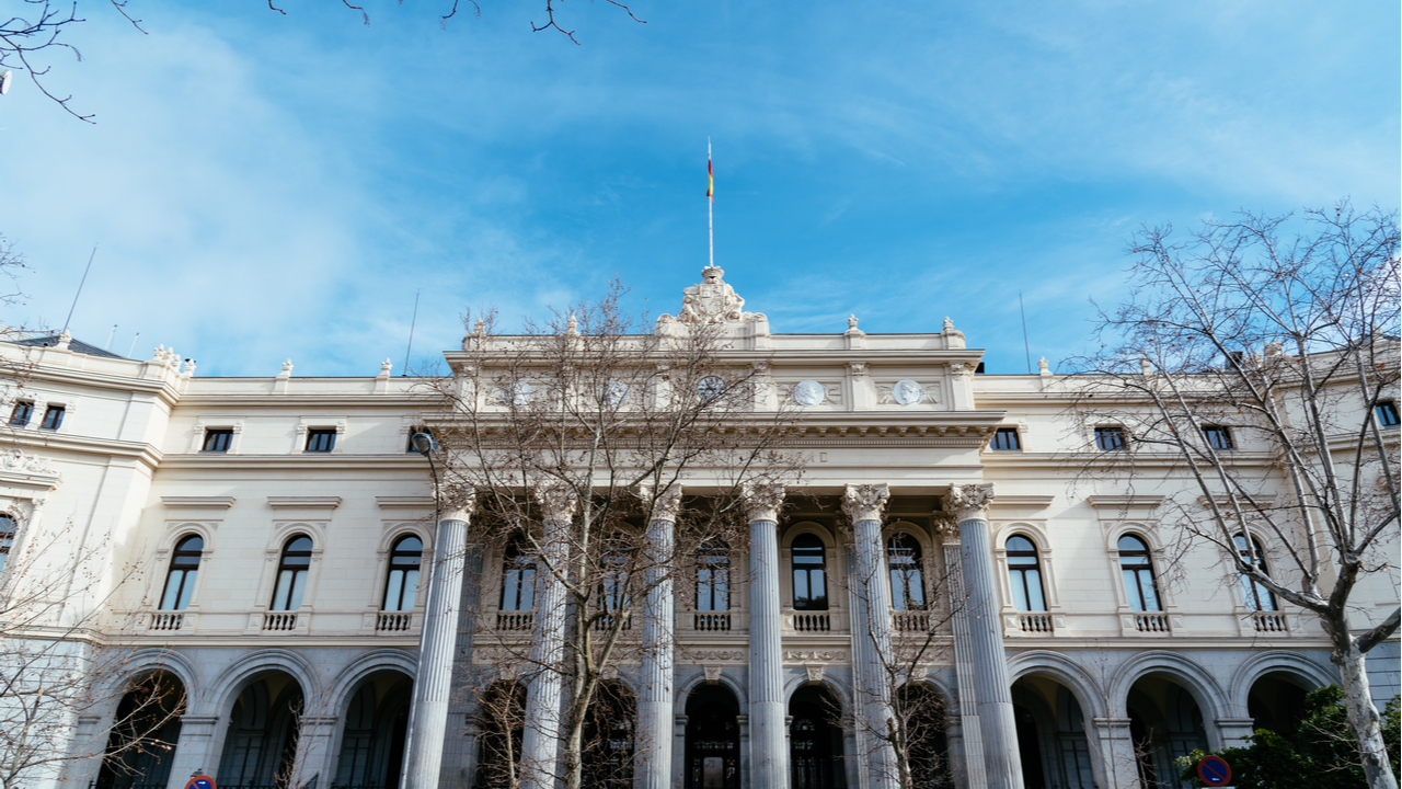 Spanish Regulator Issues Guidelines for Fund Managers Planning to Invest in Cryptocurrencies