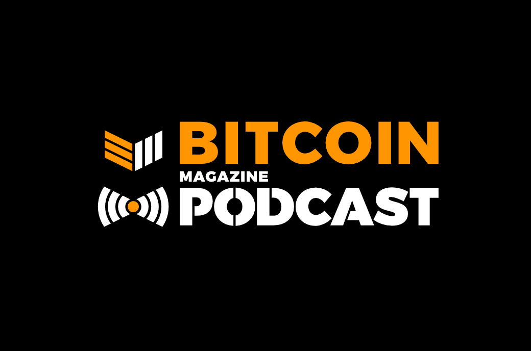 The Promise Of Bitcoin With Bobby Lee