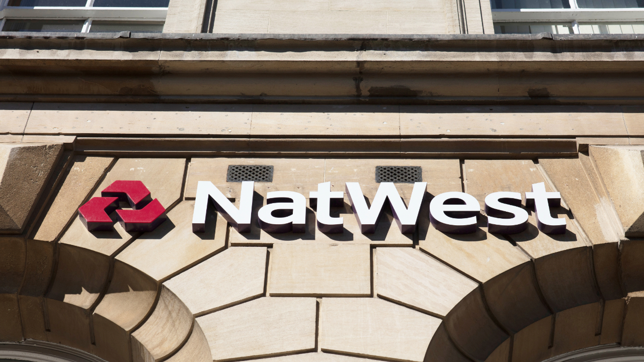 British Bank Natwest Imposes Daily Limit on Transfers to Cryptocurrency