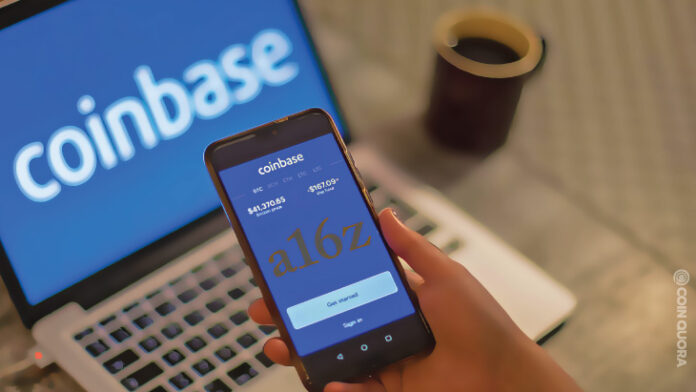 Coinbase Backed Startup Aims to Distribute Crypto by Scanning Eyeballs