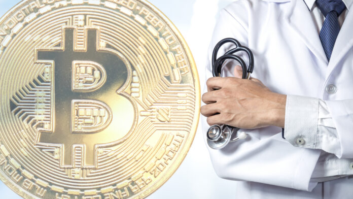 Doctor Bitcoin Pleads Guilty to Running Illegal Crypto Exchange in