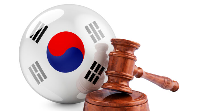 Korean Crypto Exchanges Consider Suing Government Over Banking Requirements –