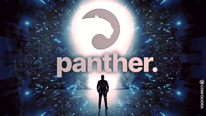 Panther Protocol Raises 8 Million For DeFi Interoperable Privacy
